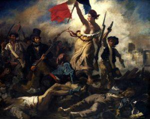 Le référendum national aux origines révolutionnaires